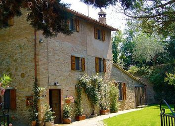 Thumbnail 3 bed farmhouse for sale in Dolce Nido, Collazzone, Todi, Umbria