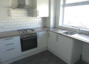 Thumbnail 3 bedroom detached house to rent in Nightingale Place, Johnstone
