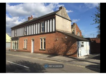 Thumbnail 1 bedroom flat to rent in Ivy House, Ripley