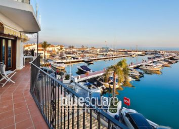 Thumbnail Studio for sale in Marbella, Andalucia, 29660, Spain