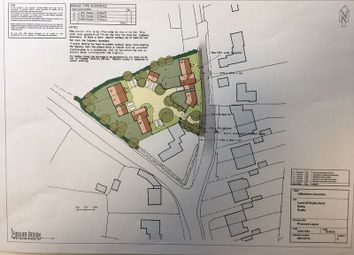Thumbnail Land for sale in Land, Rugby Road, Barby