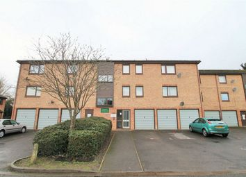Thumbnail 2 bed flat for sale in Robins Close, Uxbridge