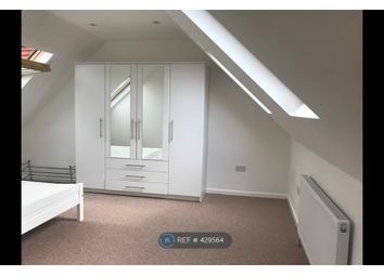 Thumbnail Room to rent in Ford Road, Dagenham