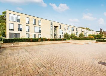 Thumbnail 2 bed flat to rent in Cliveden Gages, Taplow, Buckinghamshire