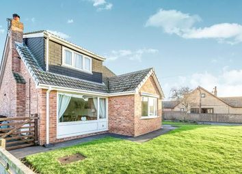 Thumbnail 3 bed bungalow for sale in Ribblesdale Drive, Grimsargh, Preston, Lancashire