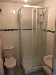 Thumbnail 2 bedroom flat to rent in Binley Business Park, Harry Weston Road, Binley, Coventry