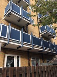 Thumbnail 4 bed flat to rent in Malcolm Road, Whitechapel/Stepney Green/Bethnal Green