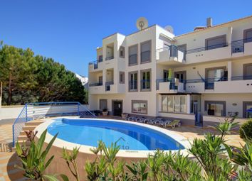 Thumbnail 2 bed apartment for sale in Salema, Algarve, Portugal
