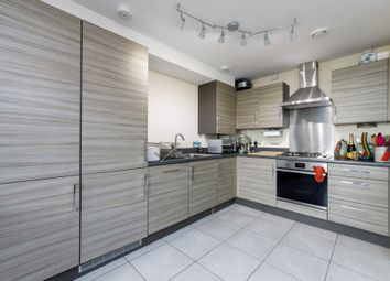 1 bed flat for sale in Rosefield, Pools Park, Finsbury Park N4