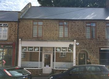 Thumbnail Retail premises to let in 130 Northampton Road, Brixworth, Northamptonshire