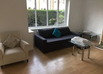 Thumbnail 1 bed flat to rent in Johns Court, Gilliam St, Lewisham London