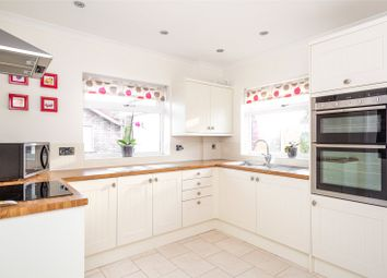 Thumbnail 2 bed detached bungalow for sale in Derwent Drive, Wheldrake, York, North Yorkshire