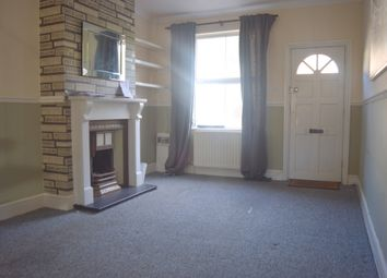 Thumbnail 2 bed end terrace house to rent in Nellgrove Road, Hillingdon