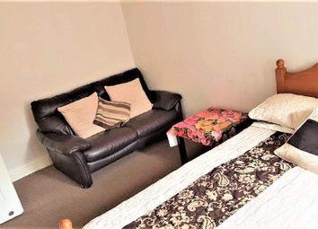 Thumbnail Room to rent in Tallack Road, London