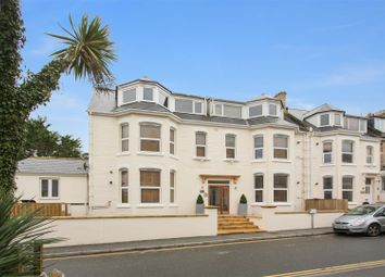 2 bed flat for sale in Tolcarne Road, Newquay TR7