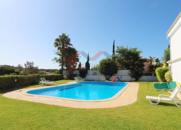 Thumbnail 2 bed detached house for sale in Quarteira, Loulé, Faro