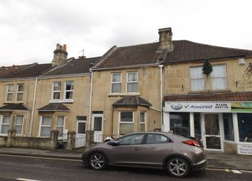Thumbnail 6 bed property to rent in Livingstone Road, Bath