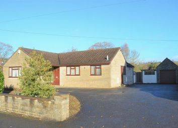 Thumbnail 2 bed bungalow for sale in Paulton Road, Hallatrow, Bristol