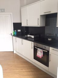 Thumbnail 1 bed flat to rent in Skene Street, City Centre, Aberdeen