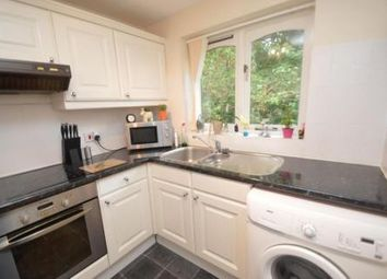 Thumbnail 2 bed flat to rent in Copyground Lane, High Wycombe