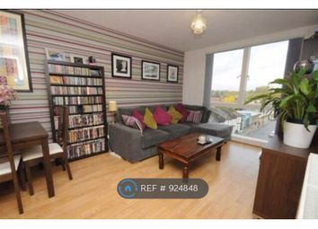 2 bed flat to rent in Conington Road, London SE13