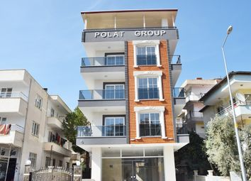 Thumbnail 2 bed apartment for sale in Didim, Didim, Aydin City, Aydın, Aegean, Turkey