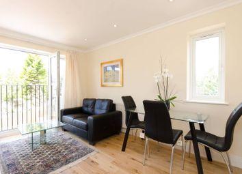 2 bed flat for sale in Northwood Hills, Northwood Hills HA6