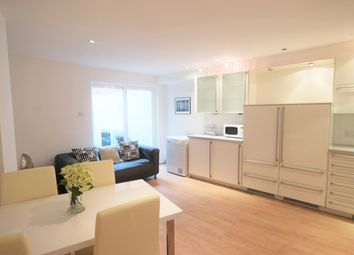Thumbnail 5 bed property to rent in Sidney Grove, Angel, Islington, London