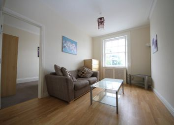 Thumbnail 1 bed flat to rent in Castle Hill - Flat 2, Reading