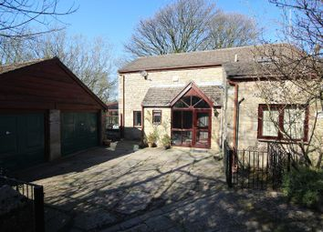 Thumbnail 3 bedroom property for sale in Tonacliffe Road, Whitworth, Rochdale