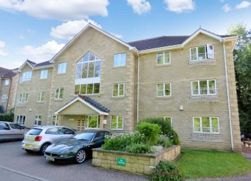 Thumbnail 2 bed end terrace house for sale in Abbey Lane Dell Millhouses, Sheffield