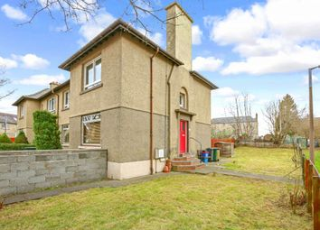 Thumbnail 2 bedroom flat for sale in 10 Hutchison Loan, Chesser, Edinburgh