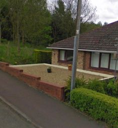 Thumbnail 2 bedroom bungalow to rent in Athol Drive, St. Georges, Telford