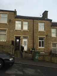 Thumbnail 2 bedroom terraced house to rent in Upper Mount Street Lockwood, Huddersfield