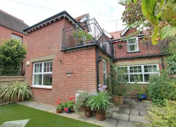 Thumbnail 3 bed detached house for sale in Mill Road, West Worthing, West Sussex