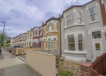 Thumbnail 3 bedroom terraced house for sale in Sheringham Ave, Manor Park