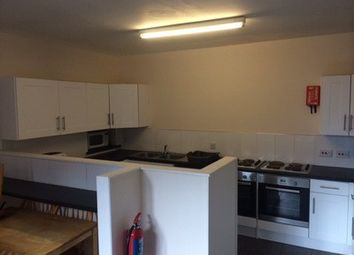 Thumbnail 14 bedroom terraced house to rent in Seel Street, Liverpool