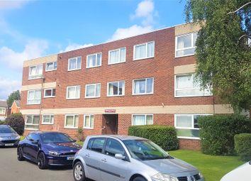 1 bed flat to rent in Westland Close, Erdington B23