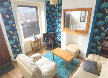 Room to rent in Cherry Street, Sheffield S2