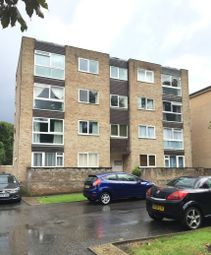 Thumbnail 1 bed flat for sale in Fontaine Court, Hayne Road, Beckenham, Kent
