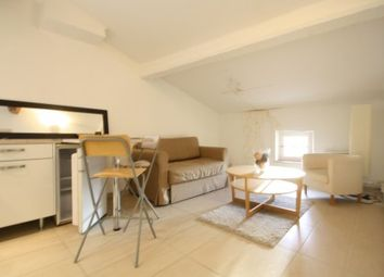 Thumbnail 1 bed apartment for sale in St-Tropez, Var, France