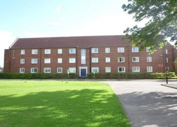 Thumbnail 2 bedroom flat to rent in Kirkley Lodge Park Avenue, Gosforth, Newcastle Upon Tyne