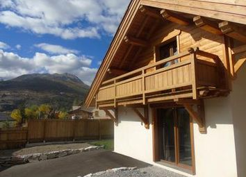 Thumbnail 3 bed chalet for sale in Briancon, Hautes-Alpes, France