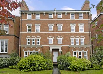 Thumbnail 2 bed flat to rent in Prospect Place, Osborne Road, Windsor, Berkshire