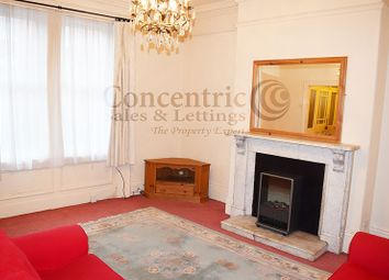 Thumbnail 3 bed property to rent in Agricola Road, Newcastle Upon Tyne