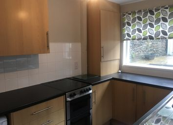 Thumbnail 4 bed terraced house to rent in East Street, Newport