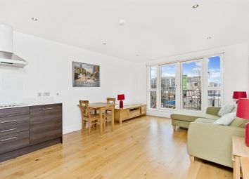 Thumbnail 1 bedroom flat for sale in 2/19 Melvin Walk, Fountainbridge, Edinburgh
