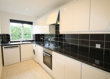 Thumbnail 2 bedroom flat to rent in Mountbatten Gardens, Beckenham