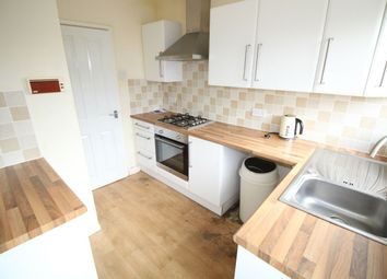 Thumbnail 3 bedroom semi-detached house to rent in Stainforth Avenue, Bispham, Blackpool