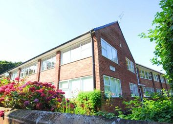 Thumbnail 3 bed flat for sale in Beech Lane, Calderstones, Liverpool